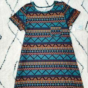 Gorgeous Carly Dress